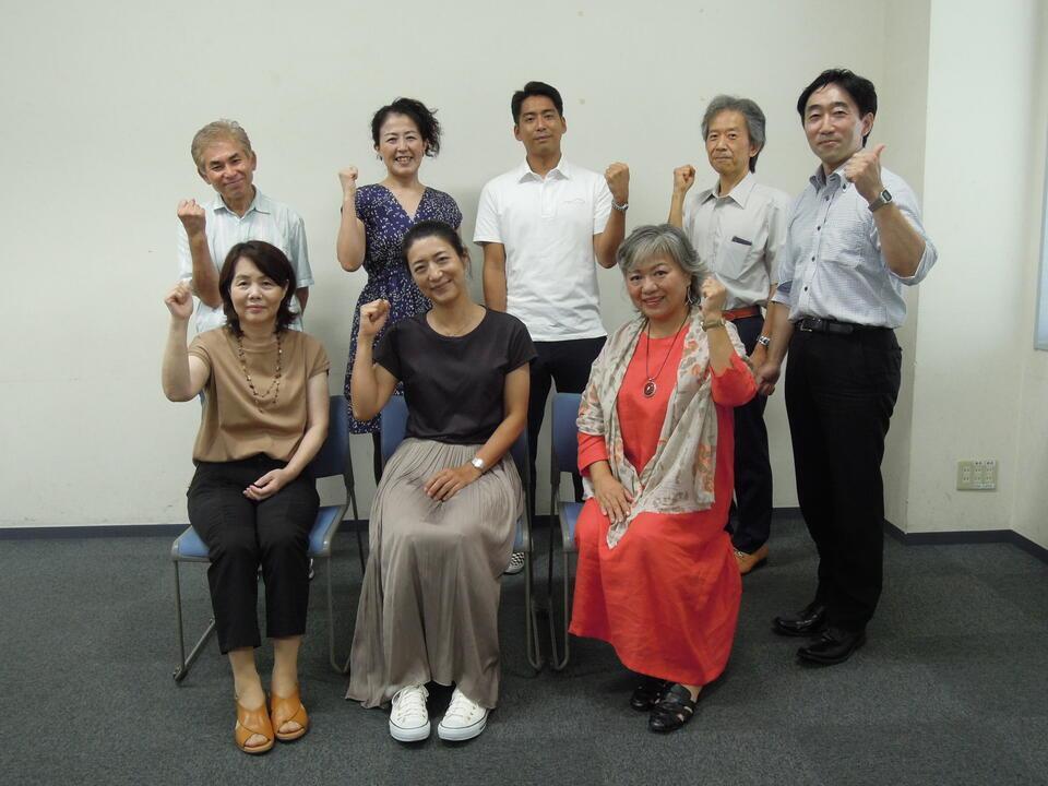 横須賀青色申告会協賛のラジオ番組を放送します(10月16日~)