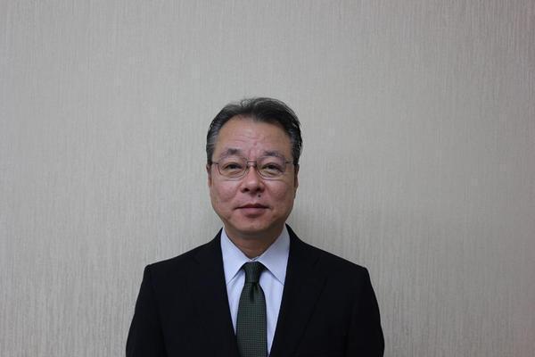 横須賀税務署 黒木署長より「確定申告のお礼」メッセージをいただきました